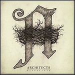Architects - Daybreaker - 8,5 Punkte