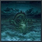 In Mourning - The Weight Of Oceans