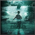 A Sound Of Thunder - Out Of The Darkness - 8,5 Punkte