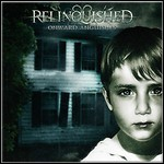 Relinquished - Onward Anguishes