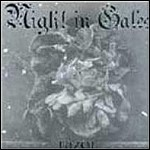 Night In Gales - Razor (Single)
