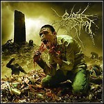 Cattle Decapitation - Monolith Of Inhumanity - 8,5 Punkte