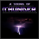 A Sound Of Thunder - A Sound Of Thunder