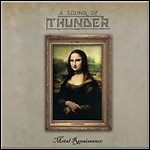 A Sound Of Thunder - Metal Renaissance