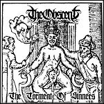The Obscene - The Torment Of Sinners