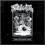 Evocation - Evoked From Demonic Depths - The Early Years (Best Of)