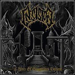 Insision - 15 Years Of Exaggerated Torment (Compilation)