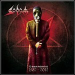 Sodom - 30 Years Sodomized: 1982-2012 (Compilation)