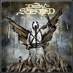 Dew-Scented - Icarus - 6,5 Punkte
