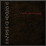 Fates Warning - Inside Out (Re-Release)