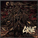Grave - Endless Procession Of Souls - 9 Punkte