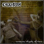 Collision - A Romantic Display Of Love