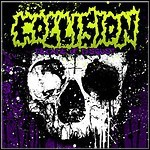 Collision - Decade Of Disgust (Compilation)