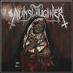 Nunslaughter - Demoslaughter (Compilation)