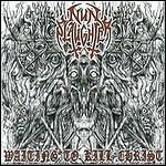 Nunslaughter - Waiting To Kill Christ (Compilation)