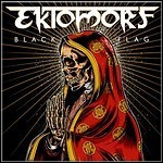 Ektomorf - Black Flag - 5,5 Punkte (2 Reviews)