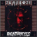 Agathocles / Simbiose - Split