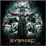 Sybreed - God Is An Automaton - 7 Punkte