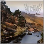 Winterfylleth - The Threnody Of Triumph - 8 Punkte