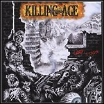 Killing Age - Good Times - 7,5 Punkte