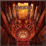 Evocation - Illusions Of Grandeur - 8 Punkte