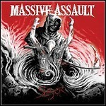 Massive Assault - Slayer (EP)