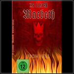 Macbeth - From Hell - 25 Jahre Macbeth (DVD)