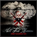 All That Remains - A War You Cannot Win