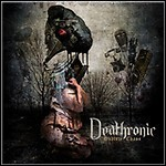 Deathronic - Duality Chaos - 8 Punkte