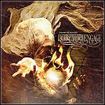 Killswitch Engage - Disarm The Descent - 8 Punkte