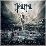 Neaera - Ours Is The Storm - 9 Punkte