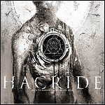 Hacride - Back To Where You've Never Been - 7,5 Punkte