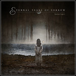 Eternal Tears Of Sorrow - Saivon Lapsi - 8 Punkte