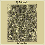 The Infernal Sea - Call Of The Augur