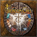 Freedom Call - Ages Of Light (Best Of)