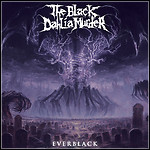 The Black Dahlia Murder - Everblack - 7,5 Punkte