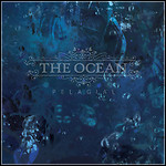 The Ocean - Pelagial - 9,5 Punkte