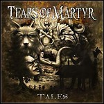 Tears Of Martyr - Tales