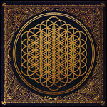 Bring Me The Horizon - Sempiternal - 7 Punkte