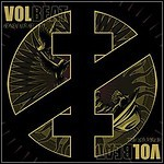 Volbeat - Heaven Nor Hell (EP)