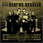 Volbeat - A Warrior's Call (Single)