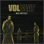Volbeat - Mary Ann's Place (Single)