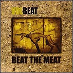 Volbeat - Beat The Meat (EP)