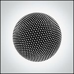 TesseracT - Altered State - 7,5 Punkte