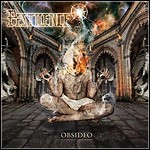 Pestilence - Obsideo