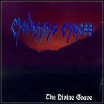 Mourning Caress - The Divine Grave (EP)