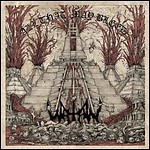 Watain - All That May Bleed (Single)