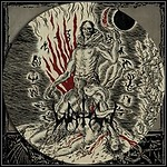 Watain - Reaping Death (Single)
