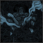 Vasaeleth / Vorum - Profane Limbs Of Ruinous Death (EP)
