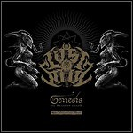 Lost Soul - Genesis: XX Years Of Chaoz (Best Of)